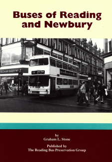 cover_buses